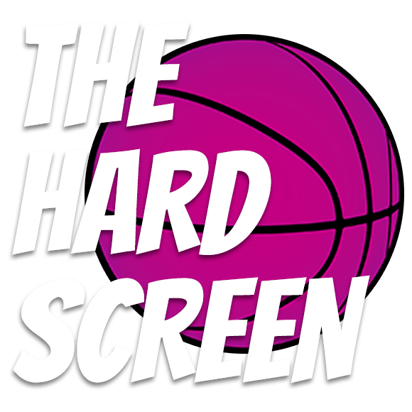The Hard Screen
