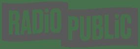 Listen on Radio Public